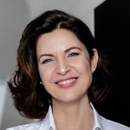 Bianca Traber - DEIN TALENTMAGNET   Recruiting Know-how für clevere Entscheider - Mühlingen