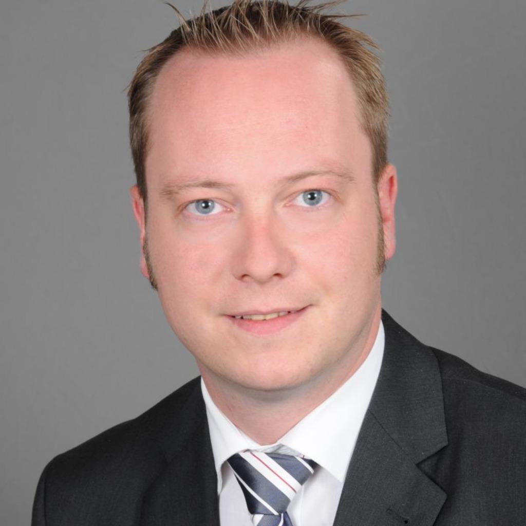 Deutsche Kreditbank Günstige Kredite Für Privatkunden: Berater Private Banking