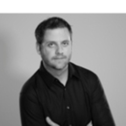 Matthias Gysi's profile picture