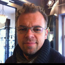 Jochen Werner - Hamburg