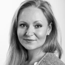 Bea Berchim's profile picture