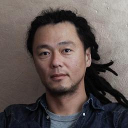 Koichiro Isogai