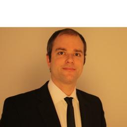 Daniel Grob's profile picture