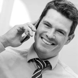 Christian Städter - Christian Städter Interim Marketing Manager & Consultant - Nordrhein-Westfalen