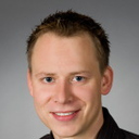 Harald Schmid - Bretten