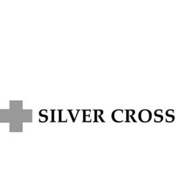 Robert Harvey - Owner - SILVER CROSS   XING