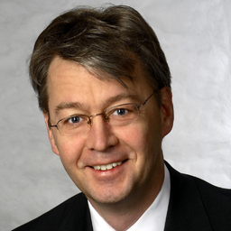 Dr Mike Briskot - jesinghaus & partner - Solingen