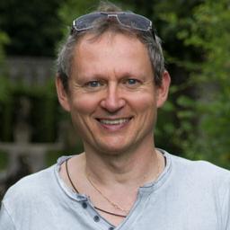 Roger Ederer - Mediengestaltung und Fotografie - Owingen