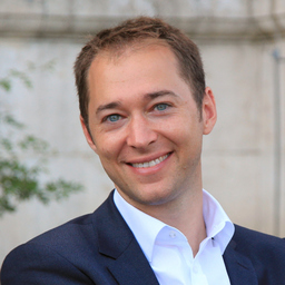 Philipp Gortan - APA-IT InformationsTechnologie GmbH - Wien