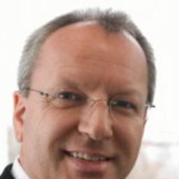 Peter Hakkenbrock's profile picture