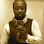 Felix Okon - London