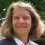 Dr Antonio Ram N Rodr Guez Santiesteban Architekt Und