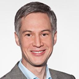 Daniel D. Jäger
