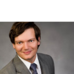 Philipp Goerisch's profile picture