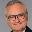 Gerhard Schmidt - Berlin