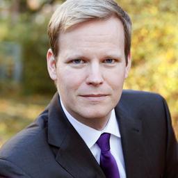 Jörn Detlefsen - Philips GmbH Market DACH / Personal Health - Hamburg
