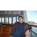 Hasan Arslan - istanbul