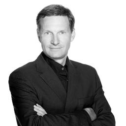 Christian Sterrer - Setting Milestones GmbH - Salzburg