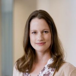 Sandra Vagt - von Rundstedt Executive Search GmbH - Frankfurt/Main