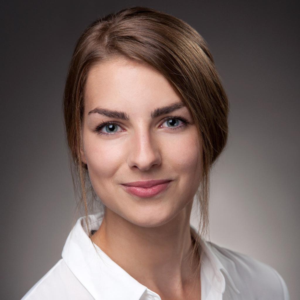 Dr. Anja Abelmann's profile picture