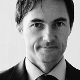 Andreas Wagner - Andreas Wagner, Rechtsanwalt und Mediator, Zehnder Bolliger & Partner - Baden