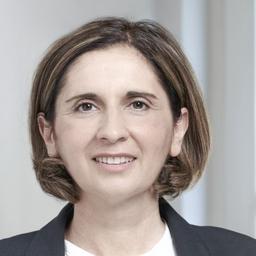 Vasiliki Tüzen - Publisher Consultants GmbH
