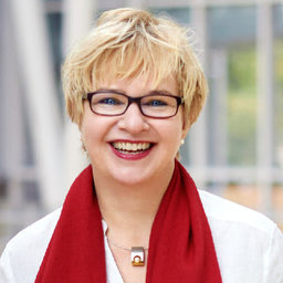 Dr. Helga Grupe