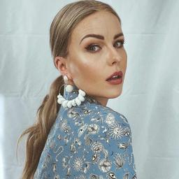 Eveline Hartl - Ploner Communications - Wien