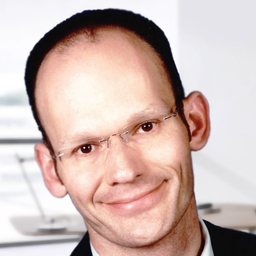 Marcus Wittkamp