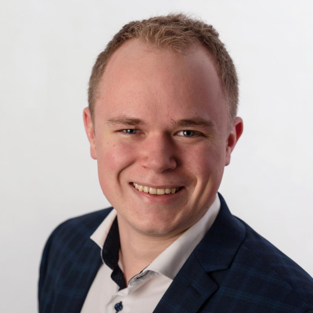Stephan-Tobias Alsleben's profile picture