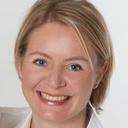 Katja Rôth - Offenburg