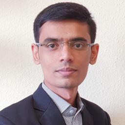 Nikunj Dobariya's profile picture