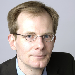 Christopher Dauphin - DAUPHIN BPM - München