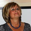 Karin Götz-Berchelmann - ALLGÄU & BERLIN