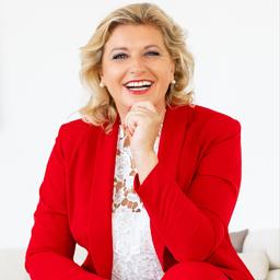 Monika Pott - Buchbar bei XING Coaches + Trainer - Meckenbeuren/Bodensee