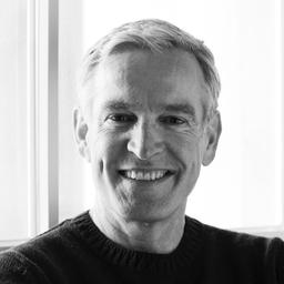 Jürgen Häffner - häffner mediendesign - Heilbronn