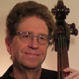 Dr. Gerd Nanz