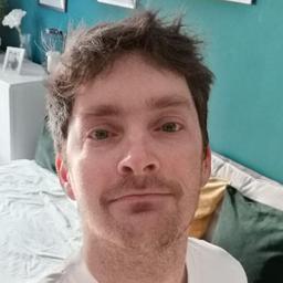 Christopher Bartl's profile picture