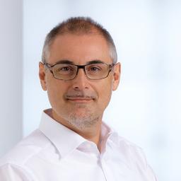 Ing. Hans Peter Wintersteiger - Ing. Hans Peter Wintersteiger - Ingenieurbüro für Maschinenbau - Hagenberg im Mühlkreis