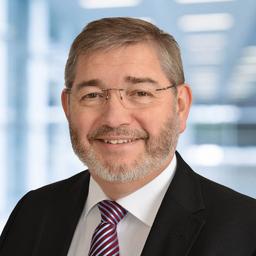 Guido Gruchott - CE deluxe GmbH - Saarwellingen