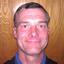 Thomas (Tom) Heaton Spitters - Santa Clara, CA