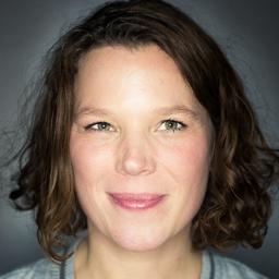 Stefanie Heinrich's profile picture