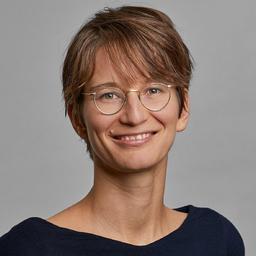 Stefanie Albrecht's profile picture