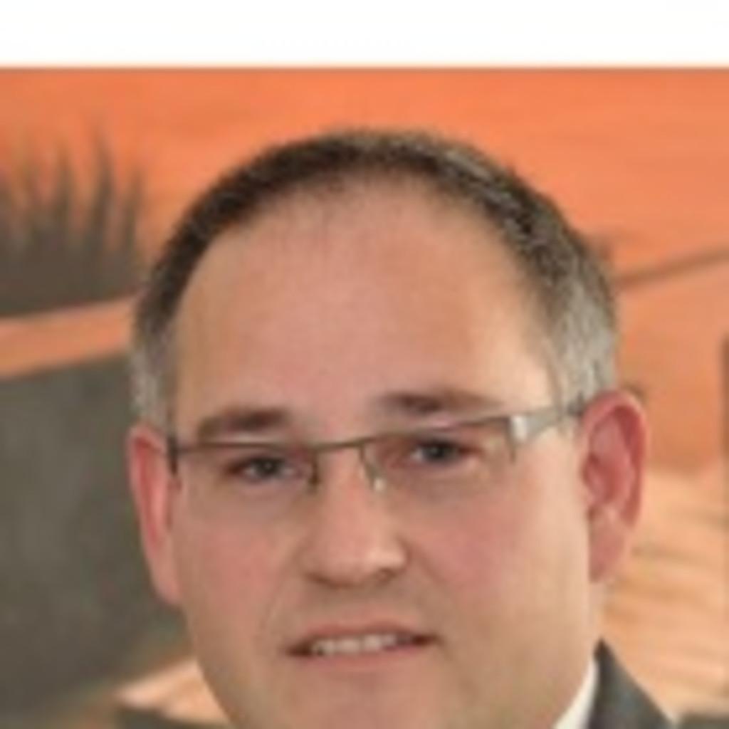 Max Joachim Klinger - Geschäftsführender Gesellschafter - <b>AD REM</b> TEAM ... - claus-rosenboom-foto.1024x1024