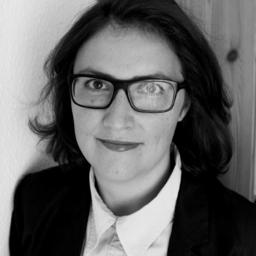 Nicole Wienigk - REWE Digital GmbH - Köln