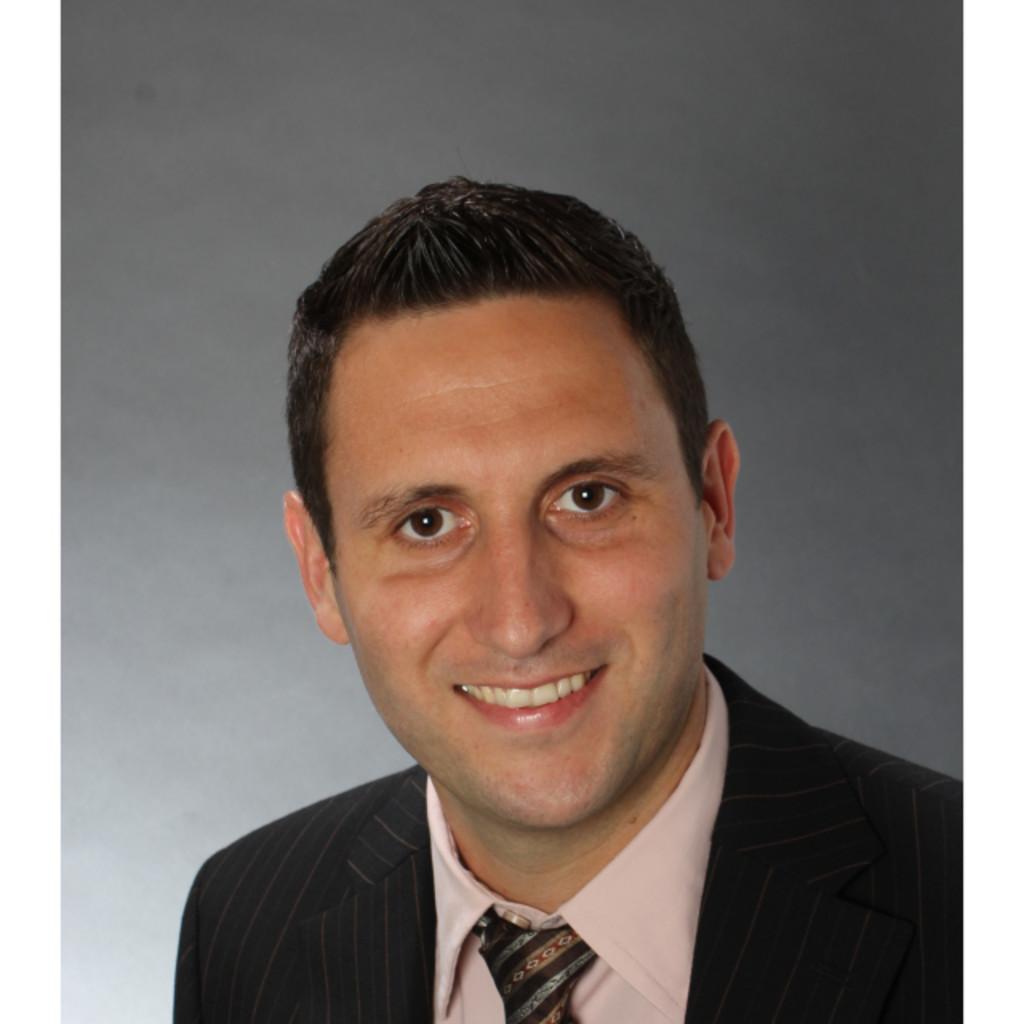Marco Dell's profile picture