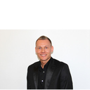 Patrick Hansen - Kiel