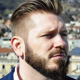 Mag. Lorenz Jahn's profile picture