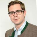 Christoph Resch - Mondsee