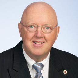 Johann Christl - NATURAL-Energy - Energie-Umwelt-Konzepte UG, - Arnschwang